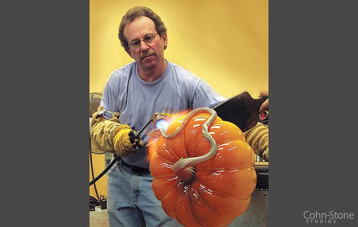 01mc-pumpkin-working (700x443, 59Kb)
