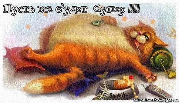 http://img0.liveinternet.ru/images/attach/c/6/91/328/91328228_73391520_24454c0d2.jpg