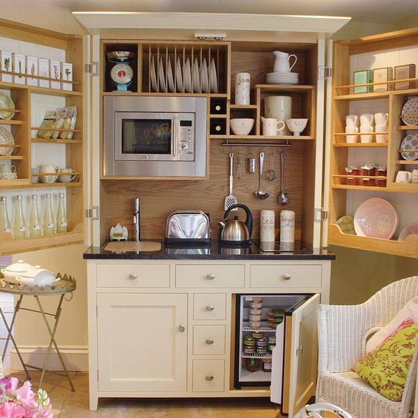 mini-kitchen-smart-ideas-part1 (600x600, 116Kb)