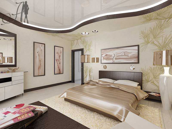 digest70-glam-art-deco-bedroom1-2 (600x450, 106Kb) .