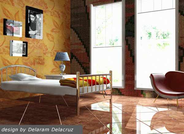 project-bedroom-romantic-style5 (600x450, 157Kb)