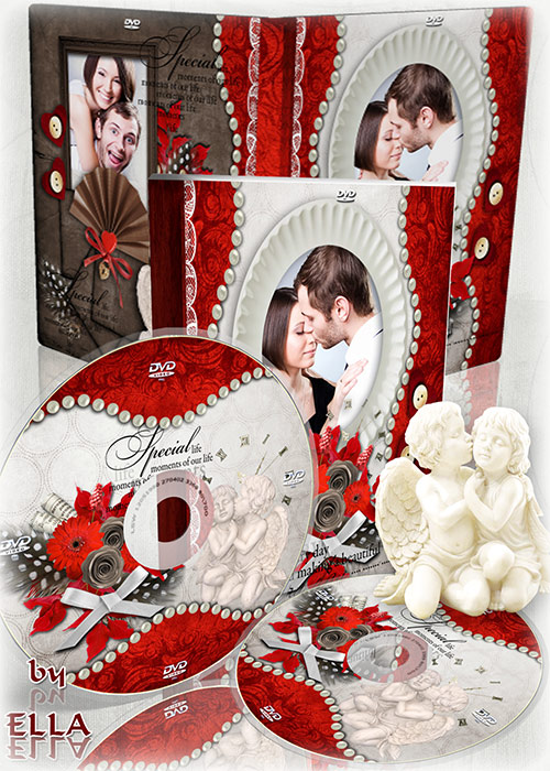 romantic-vintage-DVD (500x700, 141Kb)