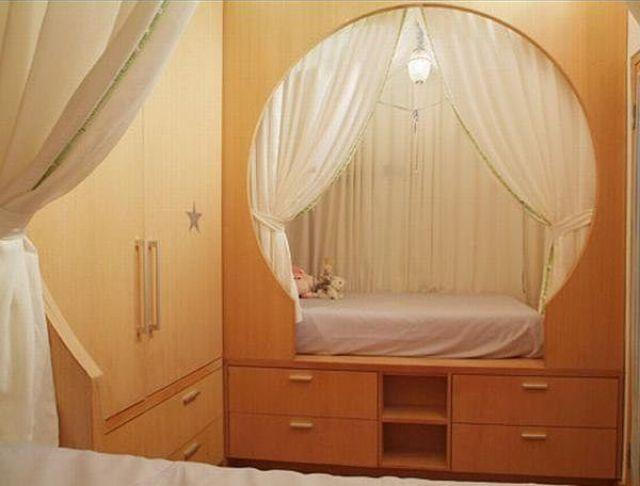 спальня (640x486, 32Kb)