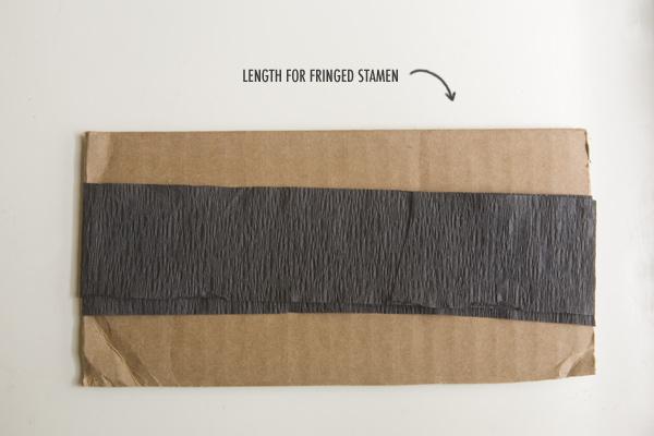 DIY-crepe-paper-anemone-002 (600x400, 64Kb)