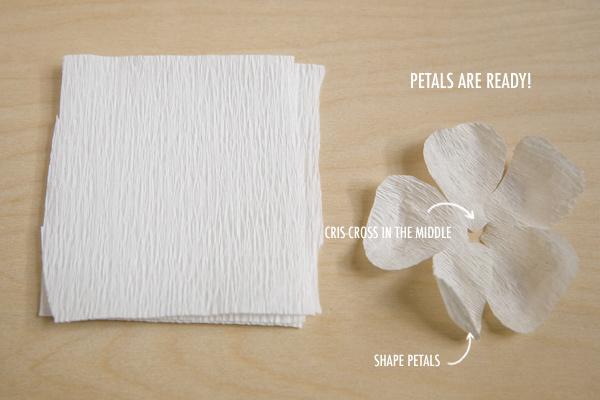 DIY-crepe-paper-anemone-004 (600x400, 83Kb)