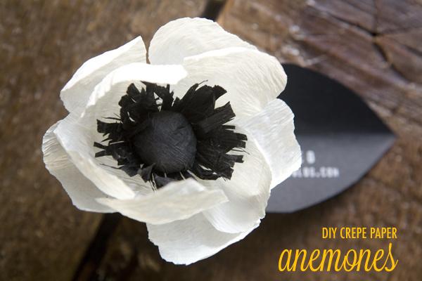 diy-paper-anemones-001 (600x400, 92Kb)