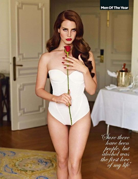 Lana Del Rey (7) (540x700, 281Kb)
