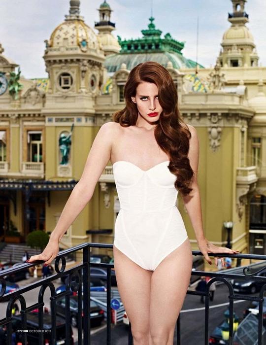 Lana Del Rey (12) (540x700, 325Kb)