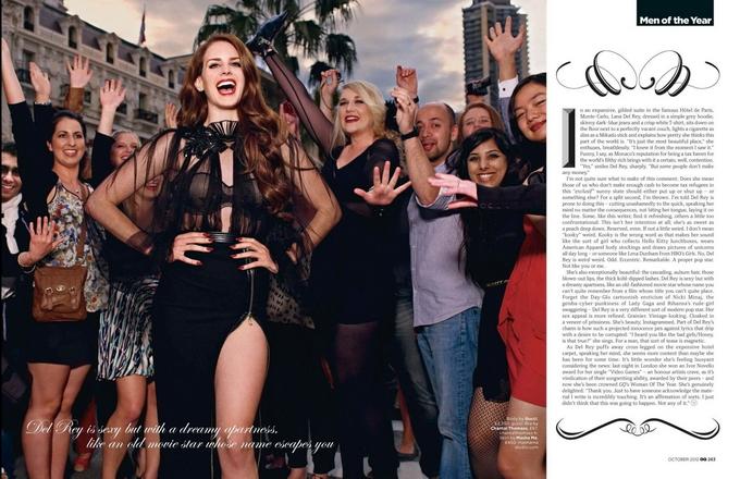 Lana Del Rey (14) (680x440, 272Kb)