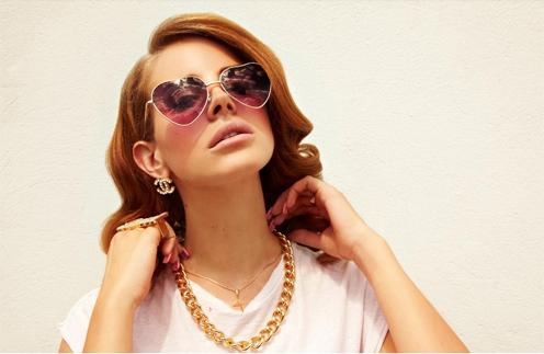 Lana Del Rey (496x323, 140Kb)