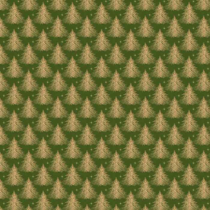 бумага(рождество5) (700x700, 719Kb)