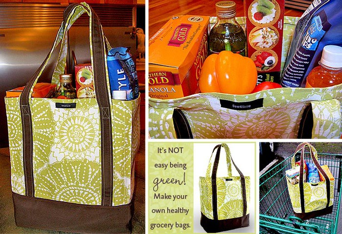 0762-Grocery_Bag-1 (700x480, 130Kb)
