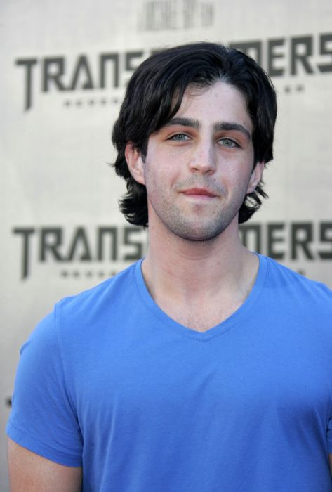 The Transformation Of Josh Peck (8) (473x700, 34Kb)