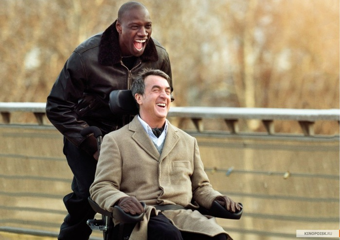 3085196_kinopoisk_ruIntouchables1877733 (700x494, 79Kb)