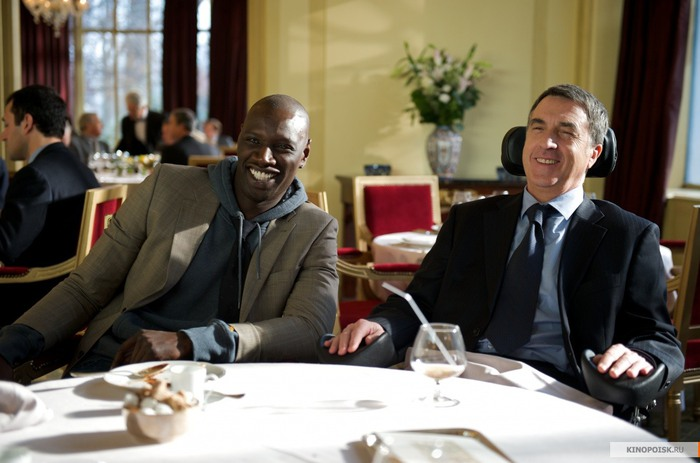 3085196_kinopoisk_ruIntouchables1847780 (700x463, 73Kb)