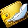 hbl_logo (100x100, 18Kb)