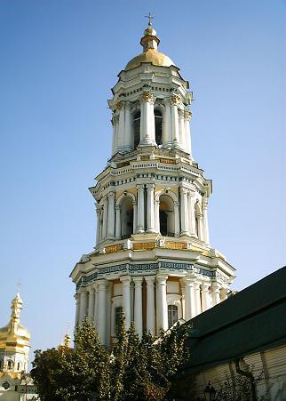 Киево Печерская Лавра 1 (322x451, 27Kb)