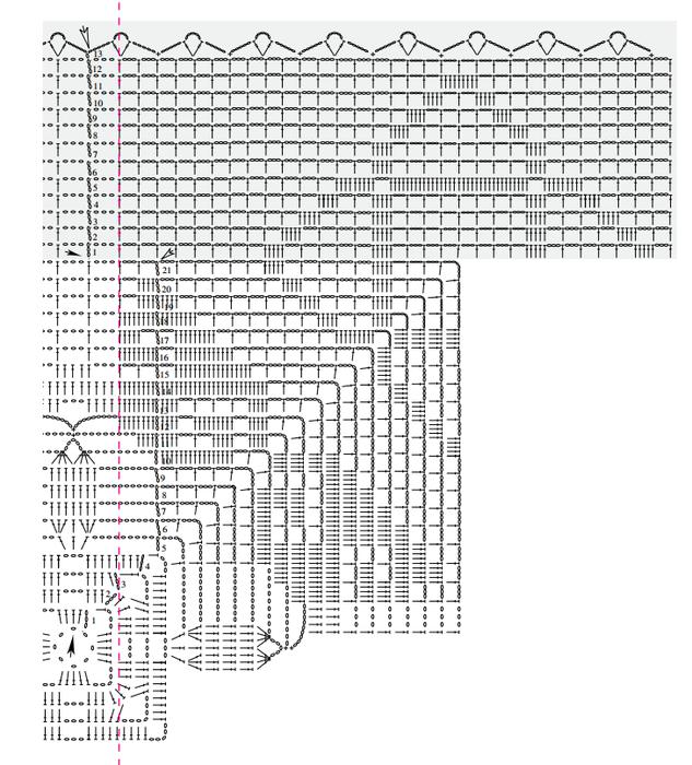 50 (633x700, 358Kb)