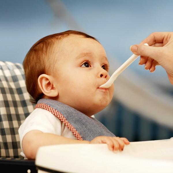 gegen durchfall bei babys