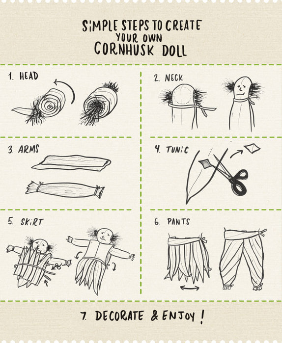 cornhusk_instructions (574x700, 101Kb)
