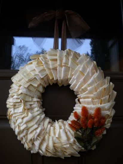 fall-wreath-17--corn-husk-wreath-with-dried-flowers-from-the-nested-home-blog (1) (412x550, 23Kb)