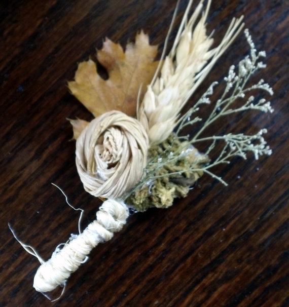 Поделки из початков листьев кукурузы 25