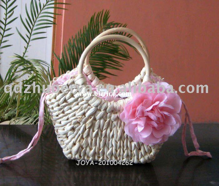 KIDS_corn_shu_straw_shoulder_bag (700x595, 72Kb)