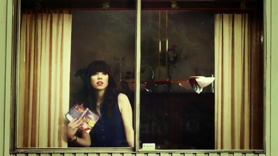 Carly Rae Jepsen - Call Me Maybe Лучшая песня лета 2012 года