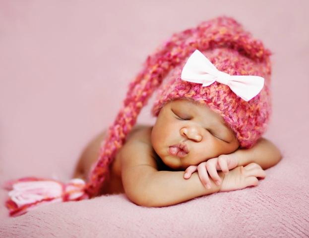 смешные фото спящих малышей 14 (623x479, 58Kb)
