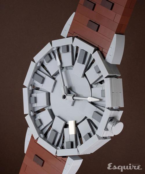 10_watch_trainmaster (500x600, 65Kb)