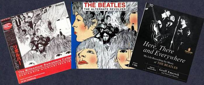 TheBeatles (700x291, 45Kb)