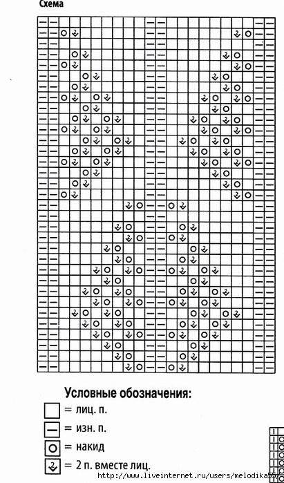 ппи3 (411x700, 219Kb)