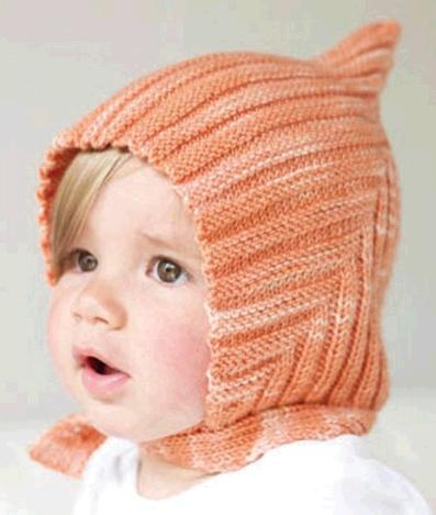 Детская вязаная шапочка спицами/4683827_20120909_162538 (397x469, 132Kb)