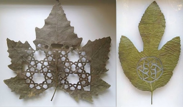 резьба на листьях15 (600x350, 140Kb)