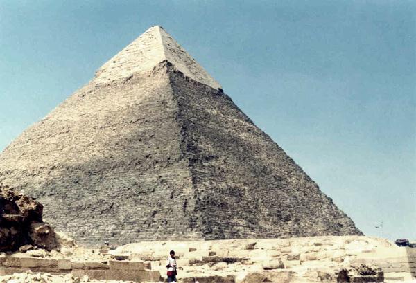 Pyramide_Khephren (600x409, 47Kb)