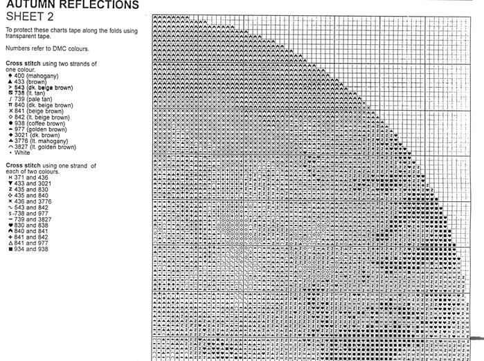 JCAR397 - Autumn Reflections 2-1 (700x522, 265Kb)