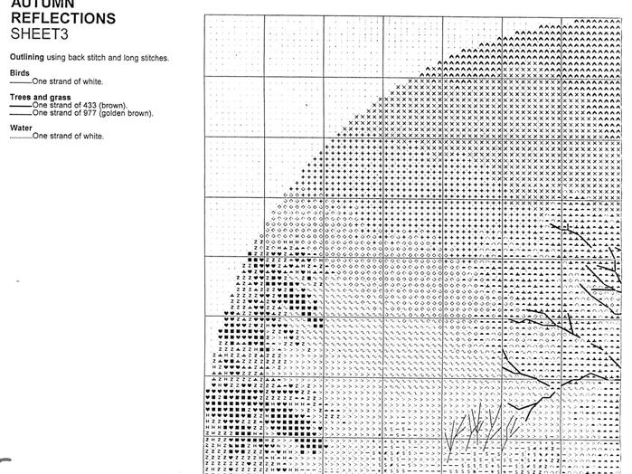 JCAR397 - Autumn Reflections 3-1 (700x524, 237Kb)