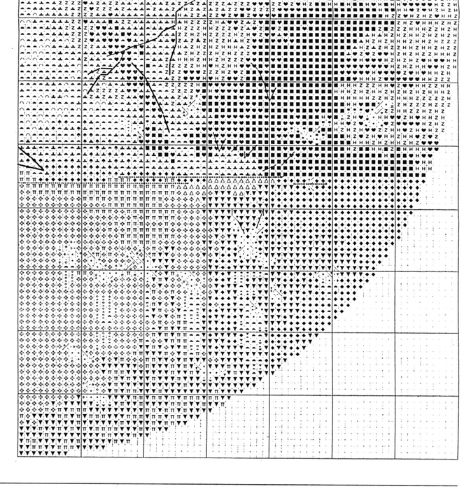 JCAR397 Autumn Reflections4-2 (673x700, 392Kb)