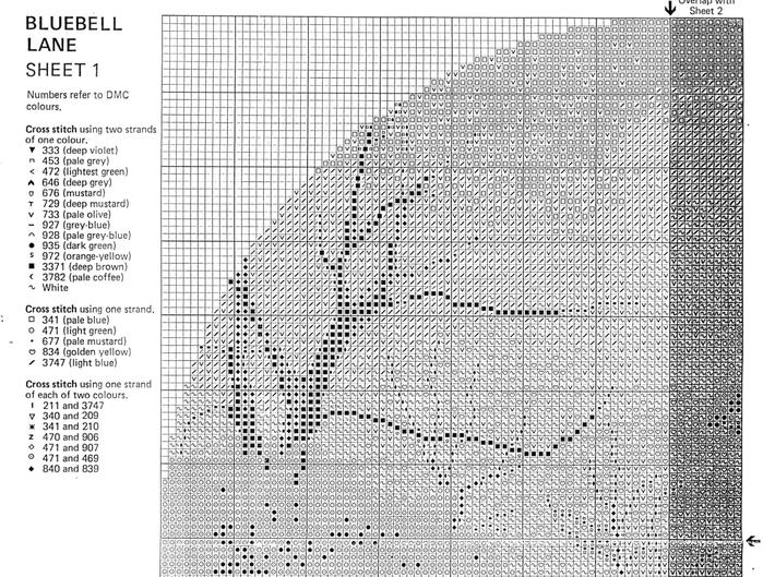 JCBL260 Bluebell Lane1-1 (700x529, 301Kb)