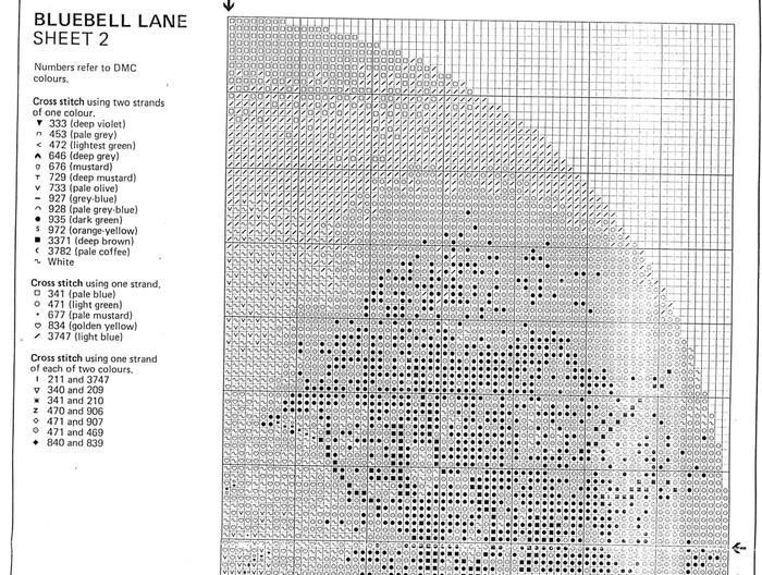JCBL260 Bluebell Lane2-1 (700x528, 271Kb)