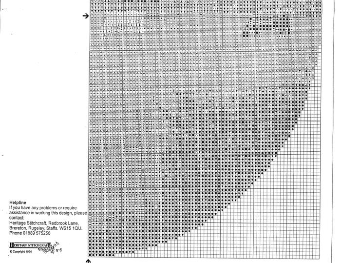 JCBM273_Buttercup_Meadow2-2 (700x539, 264Kb)