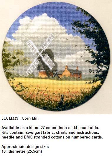 Circles-JCCM339 Corn Mill (380x543, 47Kb)