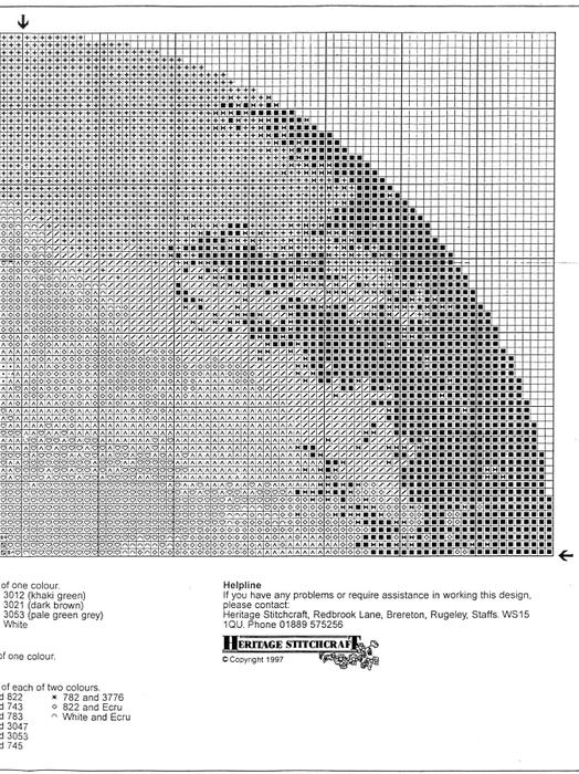 JCCM339 Corn Mill1-2 (524x700, 260Kb)