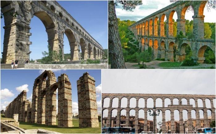 3925073_aqueduct2 (700x437, 123Kb)