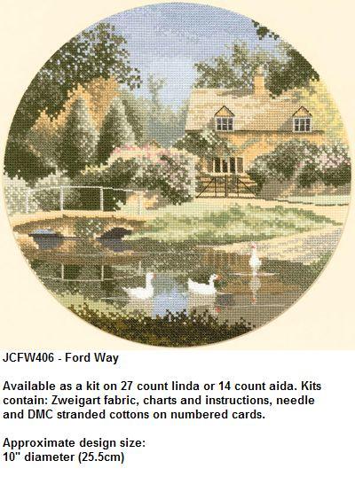 Circles-JCFW406 Ford Way (400x555, 53Kb)