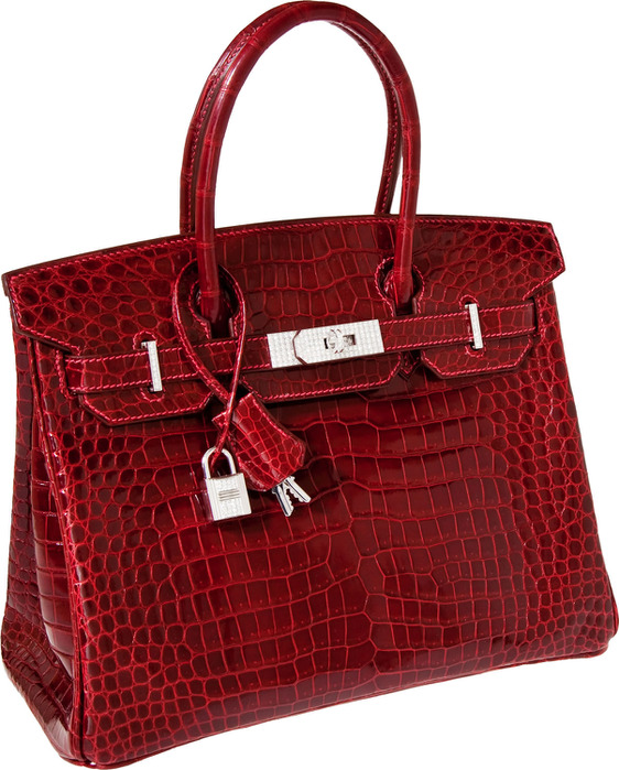 112631-1_most_expensive_purse_Hermes_Birkin_Bag_Dallas (562x700, 149Kb)