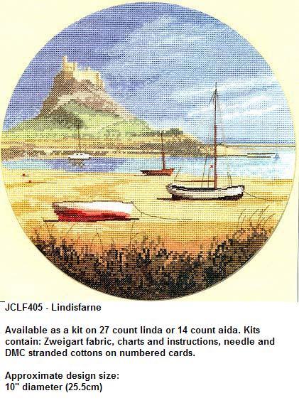 Circles-JCLF405 Lindisfarne (421x567, 68Kb)