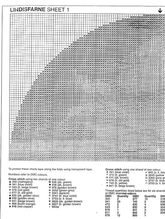 JCLF405 Lindisfarne1-1 (528x700, 290Kb)