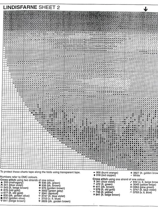 JCLF405 Lindisfarne2-1 (528x700, 341Kb)