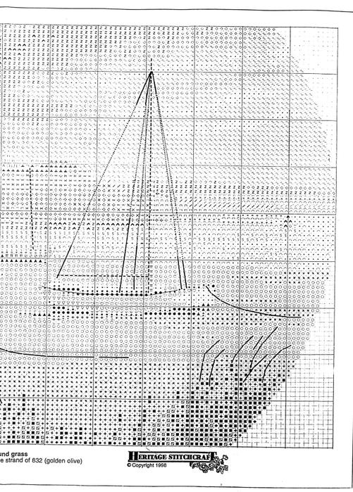 JCLF405 Lindisfarne3-2 (501x700, 282Kb)